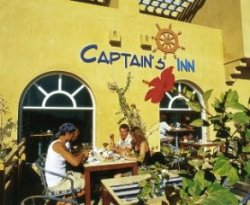 captains-inn-el-gouna-4.jpg