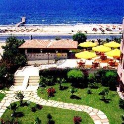 saritas-hotel-std-3.jpg