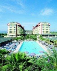 meryan-hotel-5.jpg