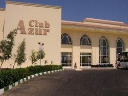 club-azur-4.jpg