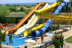 club-hotel-lonicera-4.jpg