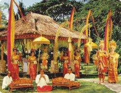 wedding-bali-2.jpg