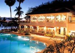 aisawan-resort-5.jpg