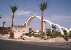 2_arabia-azur-resort.jpg