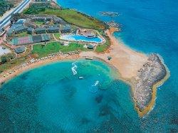 incekum-beach-resort-5.jpg