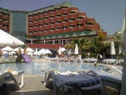 delphin-de-luxe-resort-lv-5.jpg