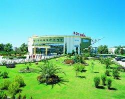 botanik-hotel-5.jpg