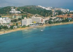 justiniano-beach-hotel-std-4.jpg