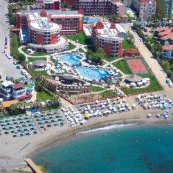 club-hotel-insula-5.jpg