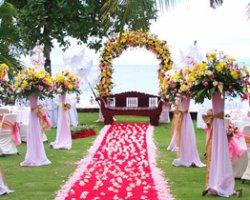 pic_wedding2.jpg