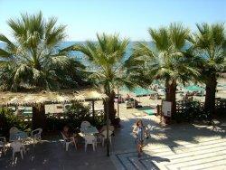 sahara-beach-3.jpg