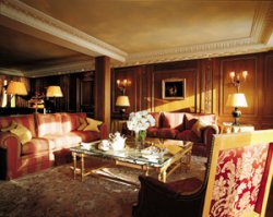 hotel_crillon_salon.jpg