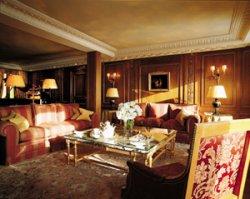 hotel_crillon_salon.jpg