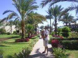 hilton-resort-4.jpg