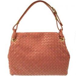 Магазины сумок Милана