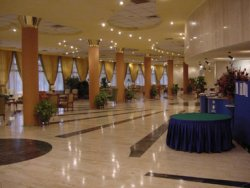 Отель magawish village 4