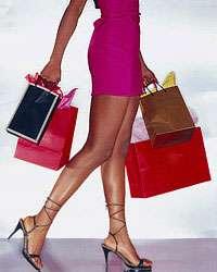 shopping_italy.jpg