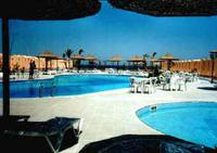 cinderella-beach-marsa-alam-3.jpg