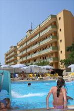 seabird-beach-hotel-3.jpg